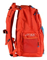 TLD TEAM BACKPACK