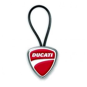 Ducati Schlüsselanhänger One