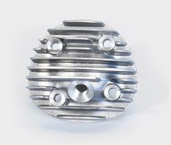 Zylinderkopf 112 ccm