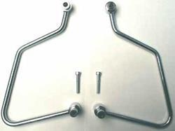 Abstandhalter Taschen VS600/800