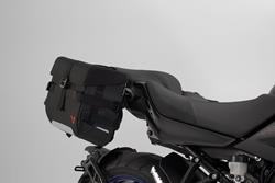 SysBag 15/15 Taschen-System. Yamaha Niken (18-).