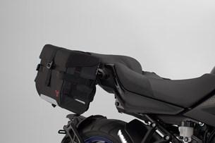 Bild von SysBag 15/15 Taschen-System. Yamaha Niken (18-).