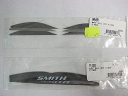 Smith Roll Off Visor