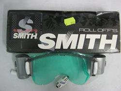 Smith ROLL OFF´s System