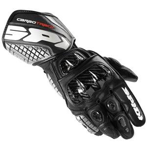 Bild von Spidi Carbo Track Leather Glove