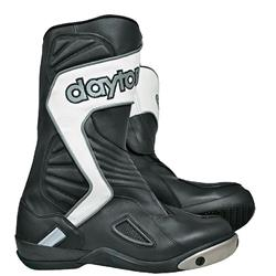 Daytona Evo Voltex online kaufen