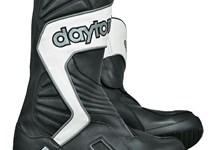Daytona Evo Voltex