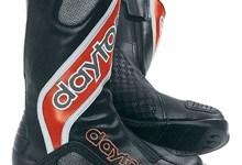 Daytona Evo Sports