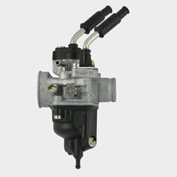 Vergaser lose PHVA17,5 RX50/RS50 `06-