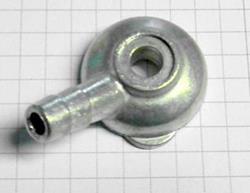Benzinanschluss SHB19E PK50