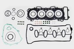 Motordichtsatz CBR600F/FS/F4 `01-