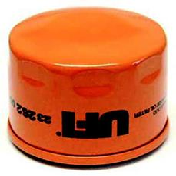 Ölfilter Ligier / Lombardini 23.262.00