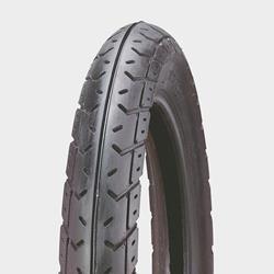 KENDA Reifen 80/100-16 45P TT K327