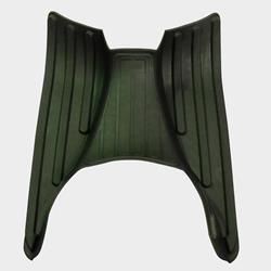 Fußmatte GTS300/250/125
