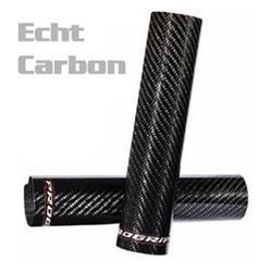 Gabelschutz Carbon universal 230mm