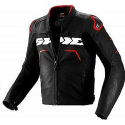 Spidi EvoRider Leather JKT online kaufen