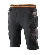 RIDING SHORT comprar online