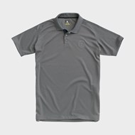 ORIGIN POLO GREY