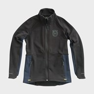 WOMEN REMOTE MIDLAYER JACKET
