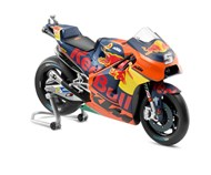 MOTOGP MODEL BIKE ZARCO