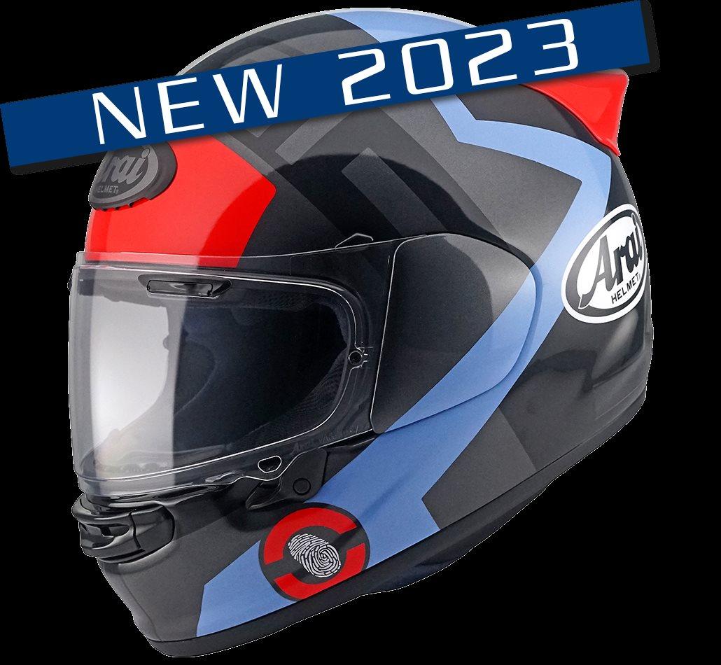 Chaser-X Navy Black (Matt)