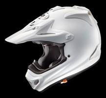 MX-V White