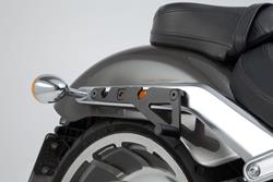 SLH Seitenträger rechts. Harley-Davidson Fat Boy/ S, Breakout/ S (17-).