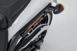 SLH Seitenträger links. Harley-Davidson Softail Breakout / S (17-).