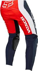 FOX FLEXAIR HONDA PANT