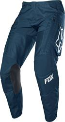 FOX LEGION LT PANT - BLACK