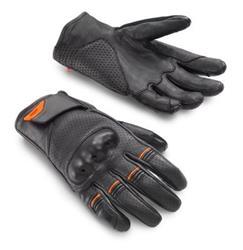 GT Sport Handschuhe L/10