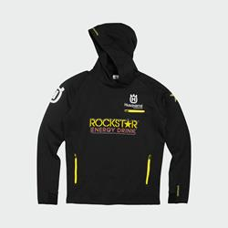 ROCKSTAR Replica Hoodie M