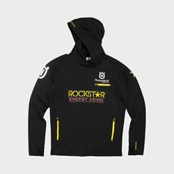 ROCKSTAR Replica Hoodie XL