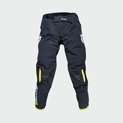 Railed Pants S/30