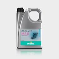 MOTOREX Coolant M3.0 -33°