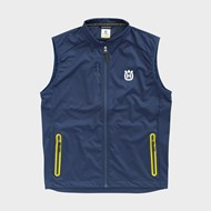 CORPORATE SOFTSHELL VEST