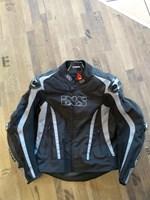 IXS Jacke Sport LT RS-1000