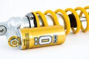 STX 46 MX & Enduro Stoßdämpfer - YA 2090