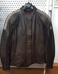 Triumph Cafe Racer Jacke Ladies