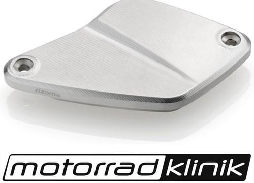 Bremsflüssigkeitsbehälter grau Diavel /XDiavel S 16-17 statt €70 nur €35