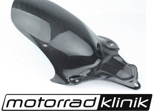 Ducati Carbon Kotflügel MONSTER 696 659 759 statt €270 nur €80