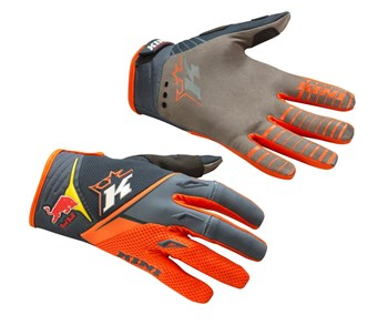 Bild von KINI-RB COMPETITION GLOVES