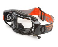 PROSPECT WFS GOGGLES