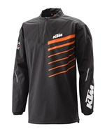 RACETECH WP SHIRT