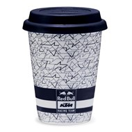 RB KTM COFFEE TO GO MUG
