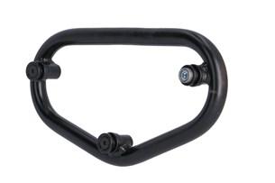 Bild von SLC Seitenträger rechts. Honda CB500F (18-), CBR500R (18-).