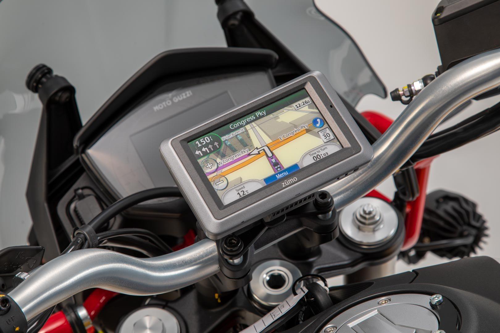 Eillybird Motorrad Nackenprotektor Nackenschutz Halsschutz Halskrause Nacken Protektor Neck Guard