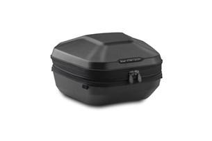 Bild von URBAN ABS Topcase-System. Schwarz. Honda CB500F (18-), CBR500R (18-).