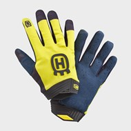 ITRACK RAILED GLOVES