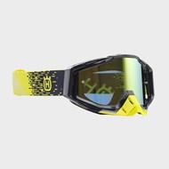 Racecraft+ Goggles